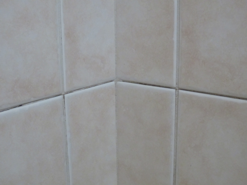 Image Result For Repaired Grout